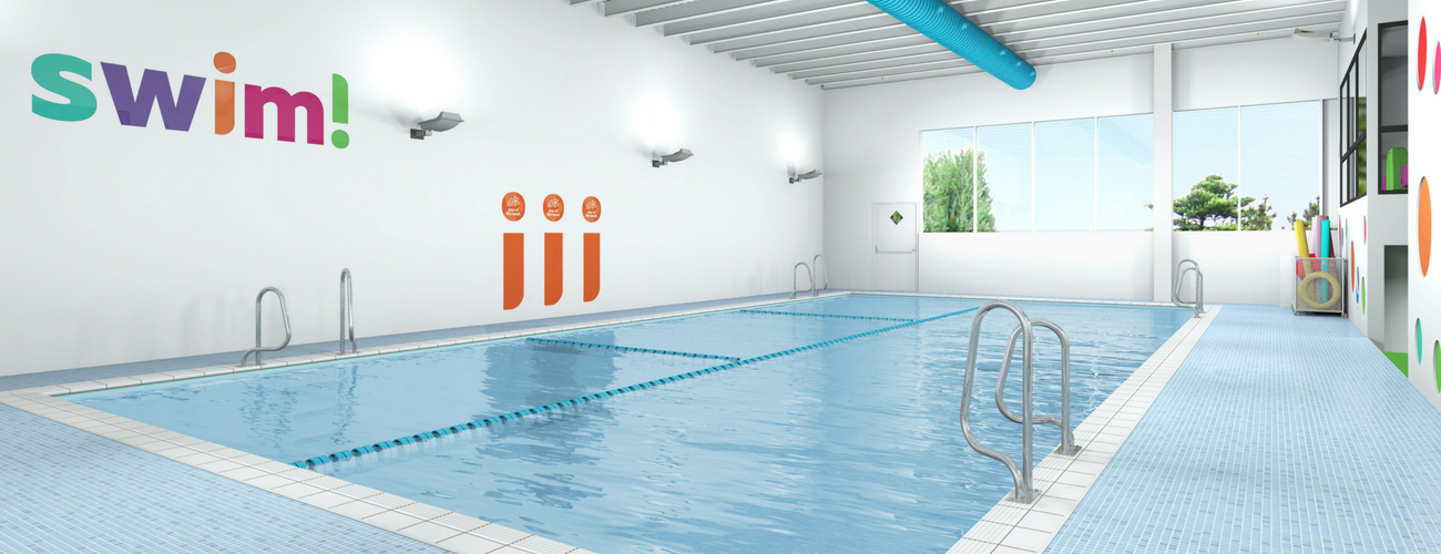 Swim 783