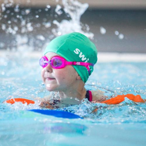 Swim 33