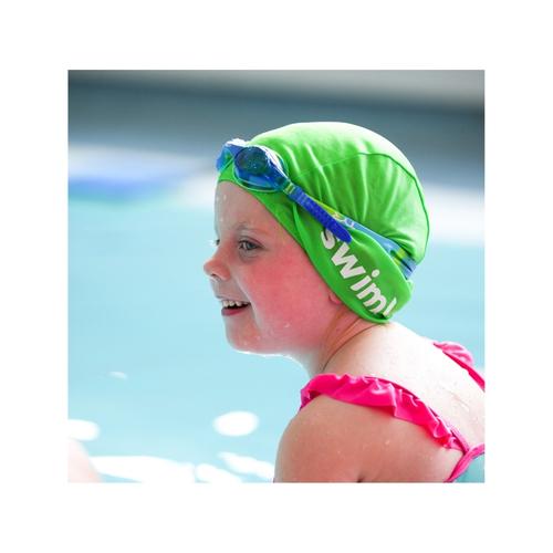 Swim thubnail 12345