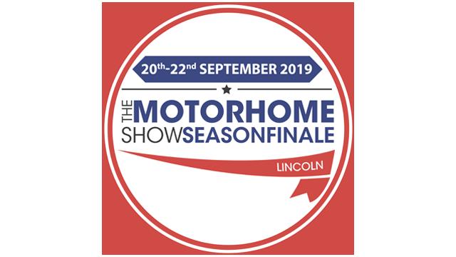 The Motorhome Show Season Finale :: Auto Sleepers