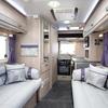 Stanton lounge
