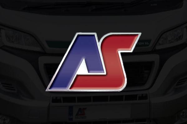 NEW - Auto-Sleepers 2019 Pricelist
