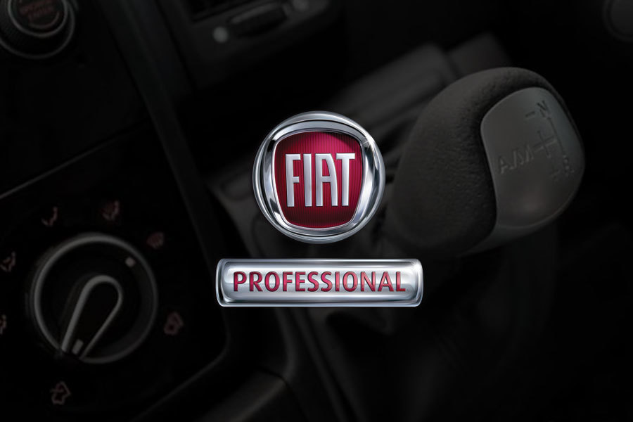 Optional 140/160bhp Fiat Automatic