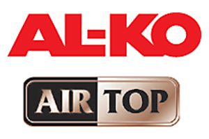 al-ko-air-top-logo-big