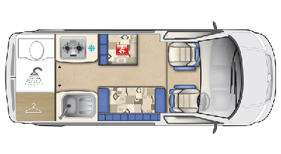 AUTO-SLEEPER-Topaz-VAN-LAYOUT-2014-01