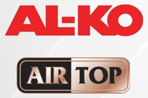 Alko-Airtop-logo