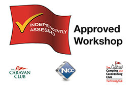 Approved-Workshop-Scheme-Logo