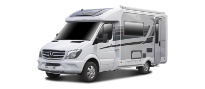 Bourton Motorhome  Feature Image