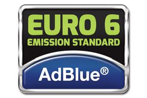 euro-6-logo-big