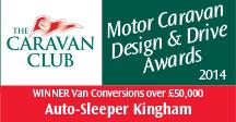 Kingham-award-DandD-sml (1)