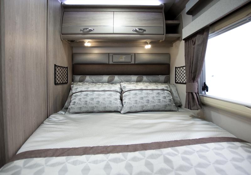 2019 Malvern Bed Image