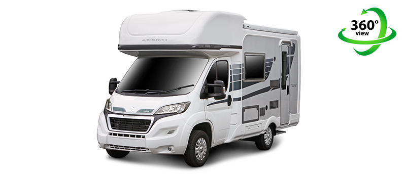 Nuevo-ES-2018-Vehicle-Banner