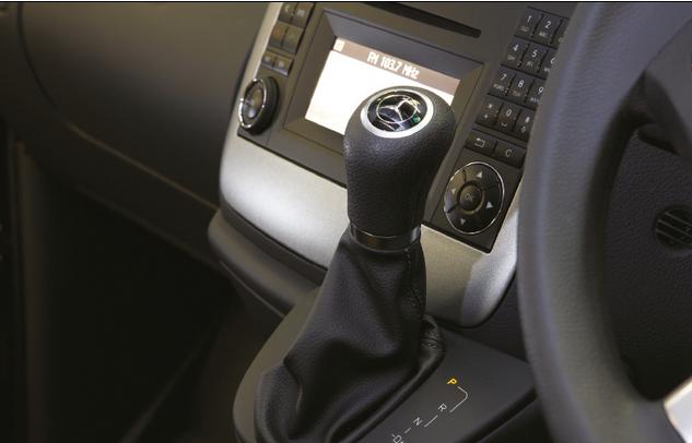 Auto Sleepers Motorhome Manufacturers Van Conversions