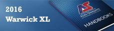 Warwick-XL-2016