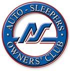 ASOC-Logo---new