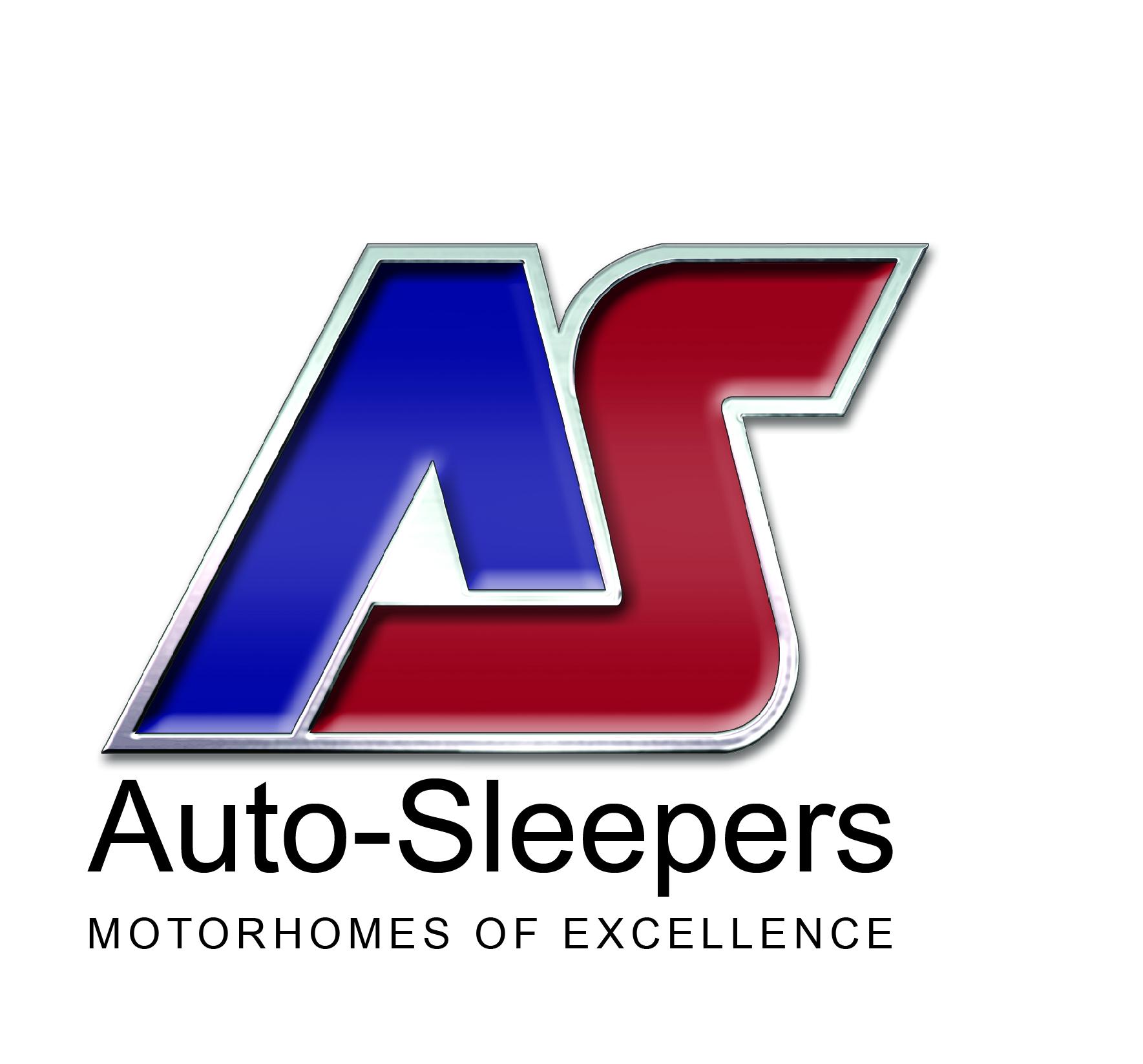 Island Auto Group >> New Motorhomes   2017 Models   Auto-Sleepers
