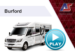 Burford Video Image