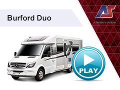 Burford Duo Video Image
