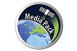 media-pack-logo-big