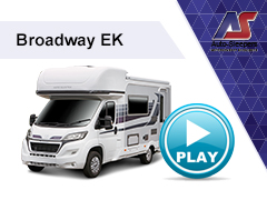 Broadway EK Video Banner Image