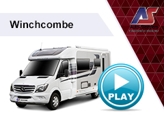 Winchcombe 2016 Video Image