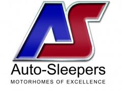 Auto-Sleepers Logo Image