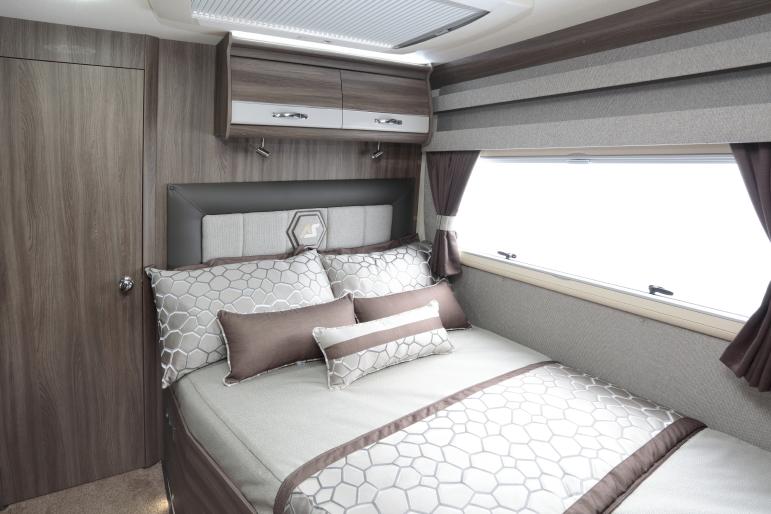 Corinium FB Bedroom Image