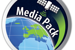 Media Pack Logo Image