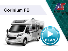 2016 Corinium FB Video Icon Image