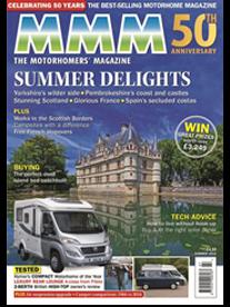 MMM Summer 2016 Issue Image