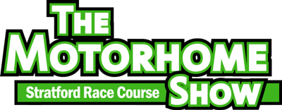 The Motorhome Show Logo Image