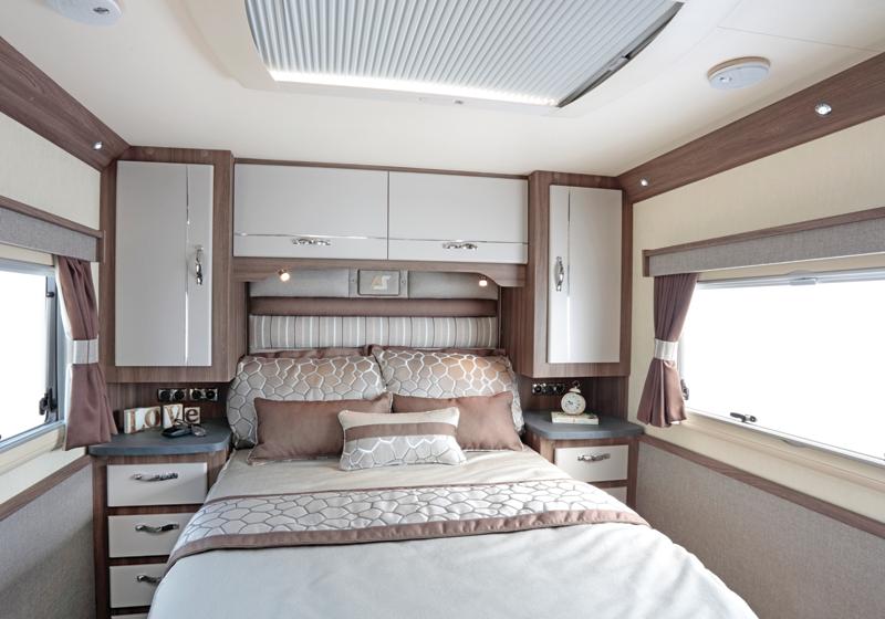 corinium-rb-bedroom