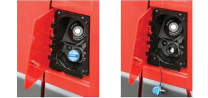 euro 6 adblue® | auto-sleeper motorhomes