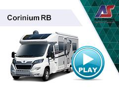 corinium-rb-thumb