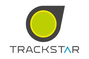 Trackstar Logo Image