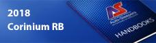 Corinium RB 2018 Handbook Image