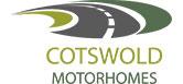 Cotswold Motorhomes Logo Image