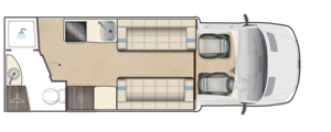Winchcombe Day Floorplan