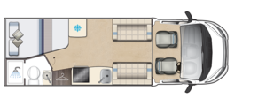 Broadway FB daytime floorplan