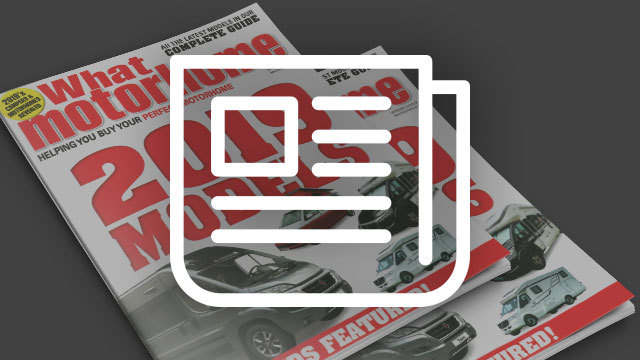 News and Reviews