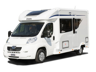 Fantastic Motorhome Sales UK  Marquis Motorhomes And Caravans