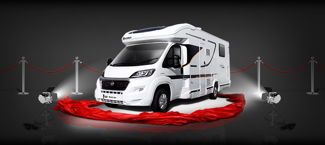 0b0f24021f ... AS WELL AS A FANTASTIC SELECTION OF NEW AND USED CARAVANS AND MOTORHOMES  FROM OTHER MANUFACTURERS