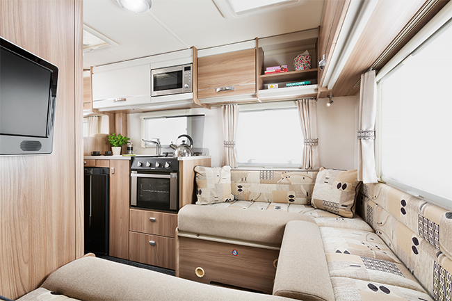lifestyle motorhomes go live for 2016