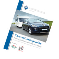 NCC Towing Guide