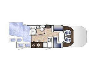 243 Floorplan