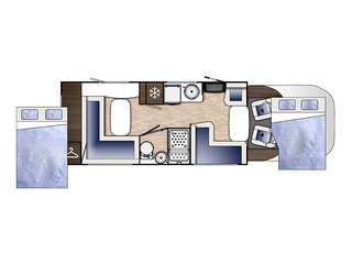 282 Floorplan