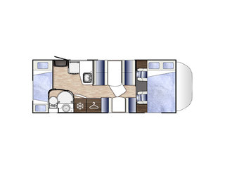 323 Floorplan