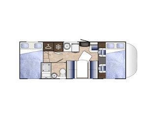 346 Floorplan
