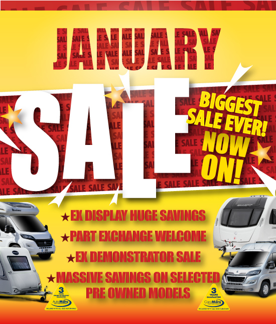 Read His Review Below And Check Out Our Amazing January Sale Offers On Luxury Length Van Conversions
