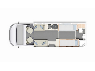 185 Floorplan